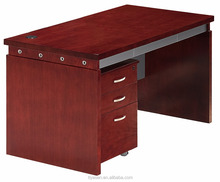 Wholesale Cheap office furniture small study office staff desk