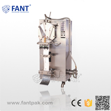 Automatic Juice Water Liquid Filling Line Machinery