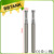 Official wickless 510 oil vaporizer cartridge electronic cigarette disposable BBtank C1 vape pen with oil atomizer 0.5m