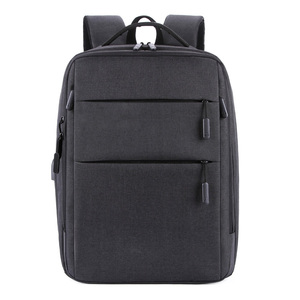 Backpack Bag Laptop School Laptop Bag Backpack