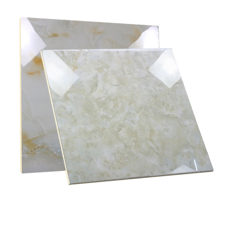 Cheap Price ceramic tiles factories in china 200x300mm  N1108