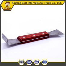 uncapping honey scraper knife for beekeeping high quality hive tool