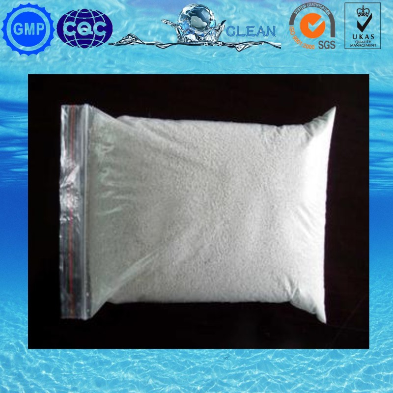 feed additive dicalcium phosphate for sale