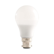 cheap +safe + Led bulb manufacturers in india No minimum