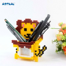 2017 Toy Factory Hama Beads Perler Beads for Artkal