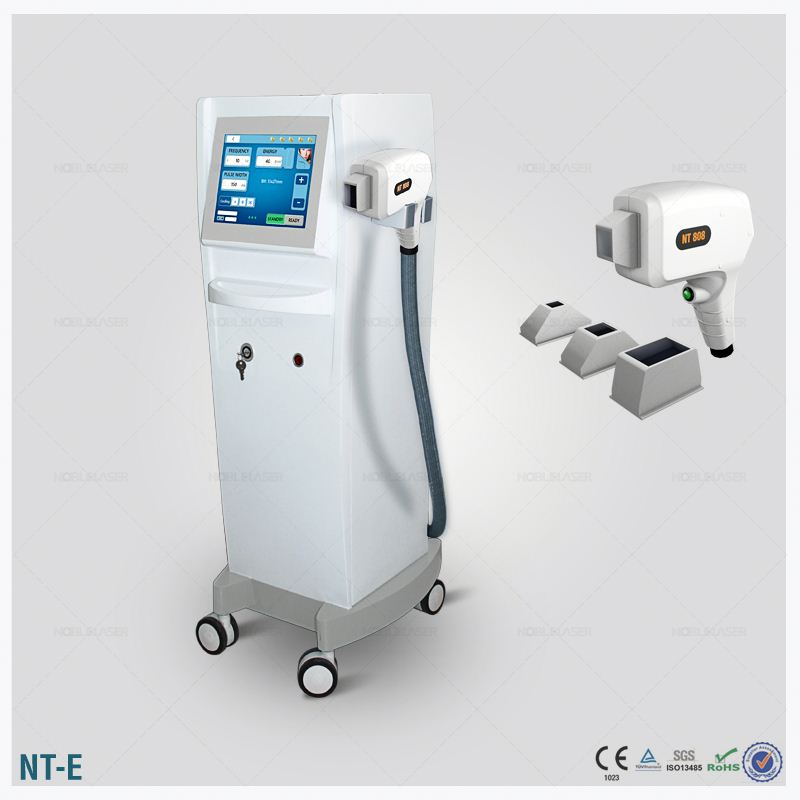 best price ISO 13485 painless diode laser hair removal OEM/ODM service