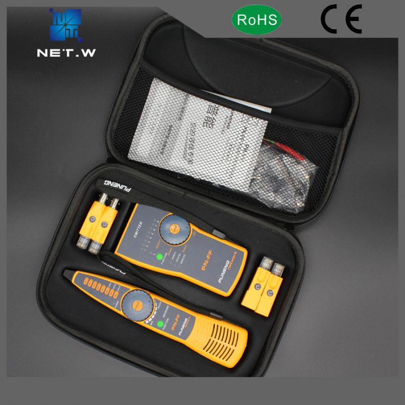 Chinese power tools network equipment cheap optical power meter PN-FF