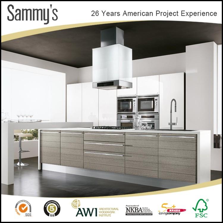 Kitchen Buy Modular Kitchen Used Kitchen Cabinet Kitchen Design