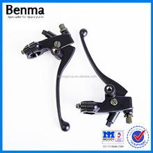 Motorcycle spare parts/WY125 motorcycle handle switch assembly on sale
