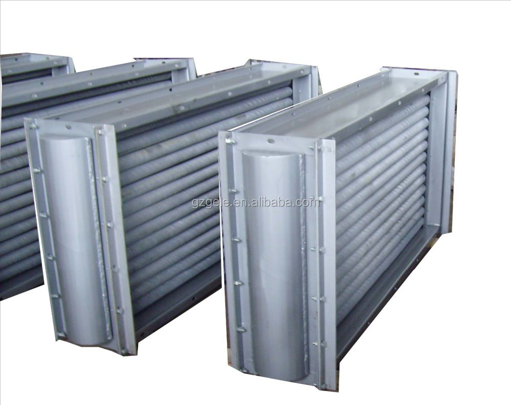 China direct buy vacuum evaporator heat pumps/ tubes price