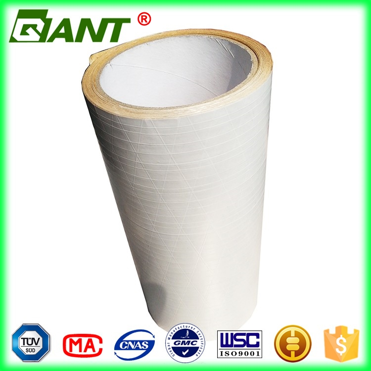 factory supply cheap heat insulation material