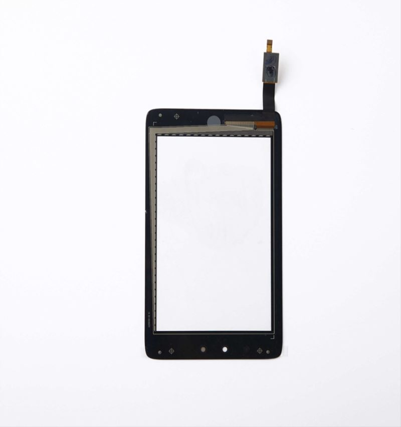 Genuine with digitizer touch screen replacement for HP Slate 7 tablet screen