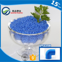 plastic water pipe PP plastic raw material same as Borealis BE60-7032 pp resin