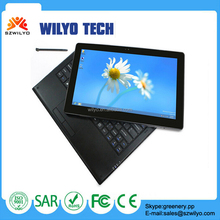 WW101 Silver 10 Inch Window Android 4.4 Super Smart Tablet Pc Bulk Wholesale Android