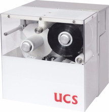 China Supplier UCS continuous Thermal transfer coder