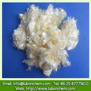 polyvinyl alcohol fiber for cement pva fiber