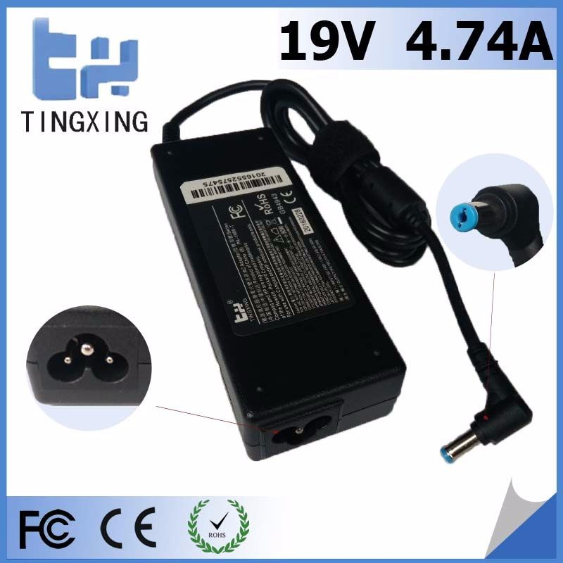 Automatic universal laptop adapter UK/US/AU/EU plug power adapter for lg hp samsung asus acer laptops