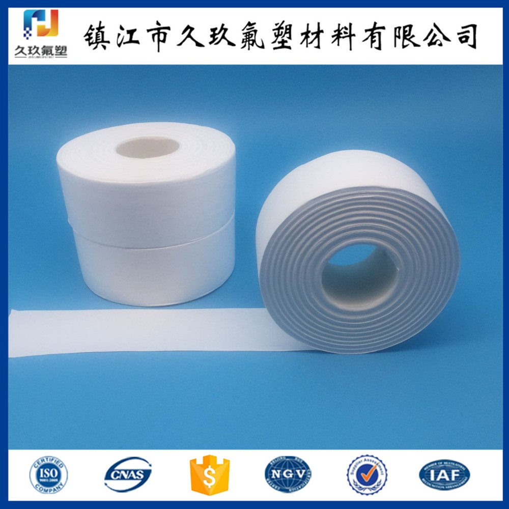 Brand new water pipe ptfe thread seal tape with low price