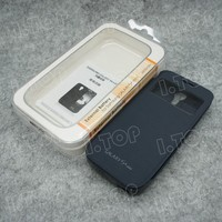 Rechargeable battery case for samsung galaxy s4