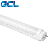 Equivalent Replacement Energy Saving LED T8 T10 Tube Fluorescent Replacement Light Lamp Fixture No Ballast No Uv & Ir Day White