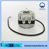 /product-detail/34w-evaporator-fan-motor-for-refrigerator-yzf-34-45-18-60537499126.html