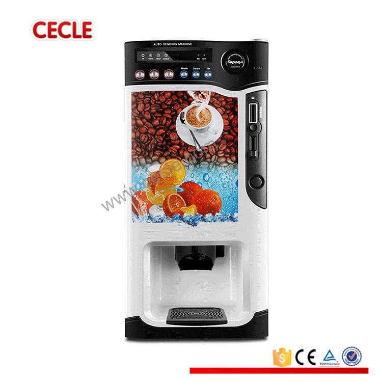 Vending Machine Price >> Economic Coin Operated Coffee Vending Machine Price Buy Coin