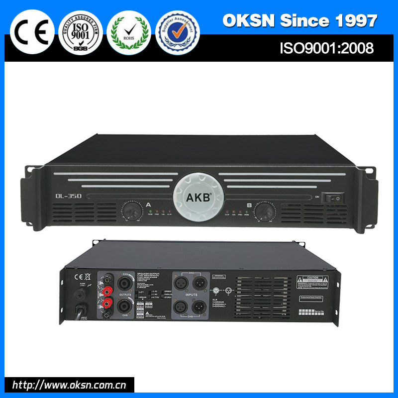 AKB DL-150 new fashionable large power amplifier with extra mic