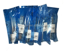 injector valve F00VC01359 For injector 0445110347 of pump