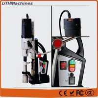magnetic drill price core drill machine 50mm