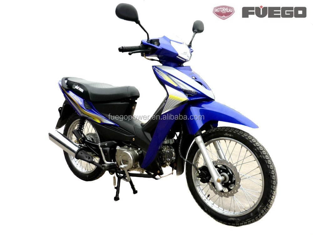 120cc high quality scooter motorcycle,125cc motorcycle,cheap 110cc cub motorcycle