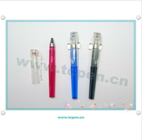 High-end Nice Office Stationery Chinese Classic Gel Pen