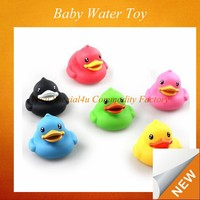 2015 New! Bath Toy Manufacturer /Bath Toys funny CLBI-105