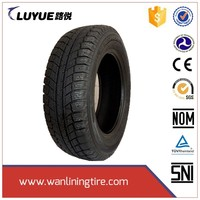 Factory radial car tire for sale , Cheap car tire , Best quality car tire