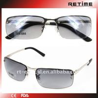 2011 summer most welcomed eye protected sunglasses,eyewear (SM-095)