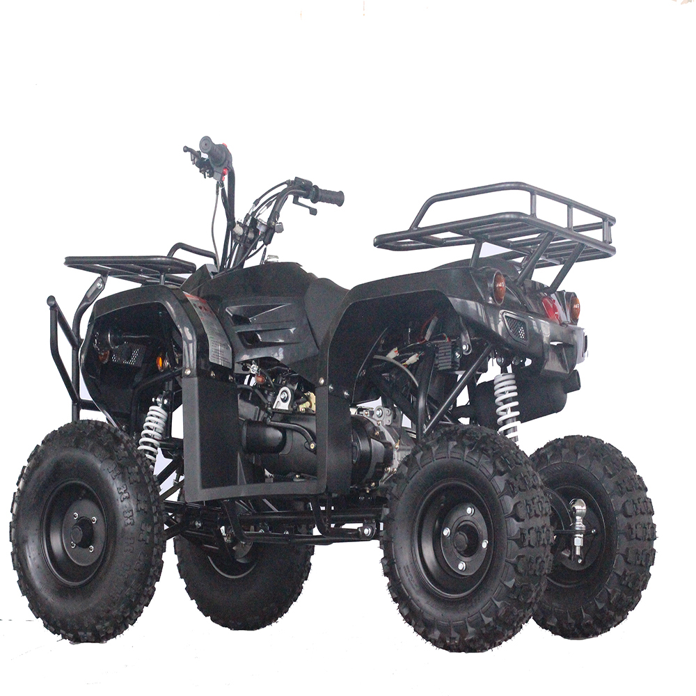 Beautiful cool sport 200cc quad bike atv name of electronics projects