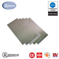 Nickel alloy inconel sheet/plate 625