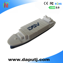 essy operate vessels usb pen drive no need extra power