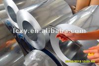 gi/galvanized/zinc sheet metal roofing OEM factory