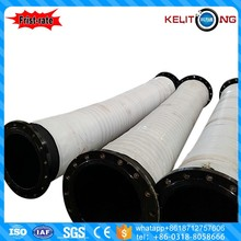 First rate submarine suction hose floating dredge hose
