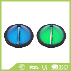 Different Models of silicone cup kitchen tool Wholesale