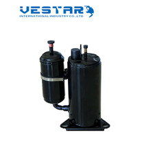 R410A Vestar hot sale KTN cooling compressor factory KXA-A048xL130