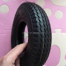 High quality mobility scooter tyre 2.50-4