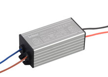 176-264VAC Input 420mA 300mA Constant Current Led Power Supply Led Lights Driver 36W 35W 40W 45W