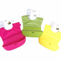 Wholesale Comfortable Roll Up Silicone Pocket