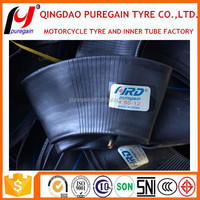 tire motorcycle tyre 2.50x18 ,motorcycle tire wholesaler, motorcycle tire