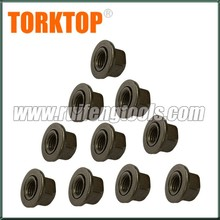 Flywheel nuts FOR 61 268 272 CHAIN SAW AFTERMARKET REPLACEMENT SPARE PARTS
