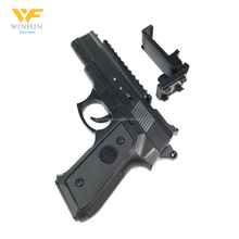 Wholesale Virtual Reality AR Gun For Mobile Phone