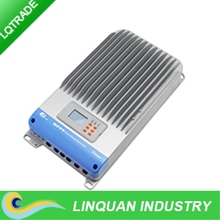45A Network Tracer MPPT solar charge controller