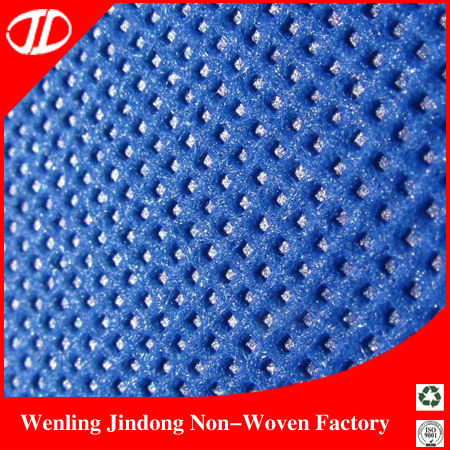 Best Quality Disposable Hospital Surgical Gowns Pp Nonwoven Fabric Factory In Guangzhou Wholesale Made In China