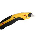 Quick-change Blade Knife SK5 Utility Knife For Cutting Box Paper